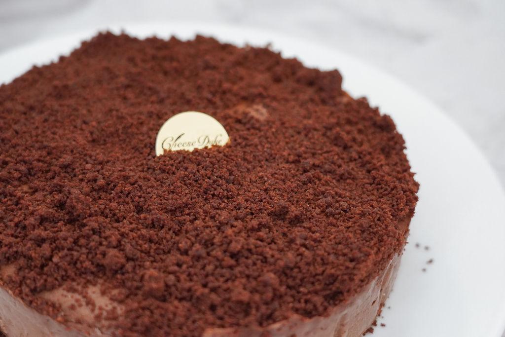 2020彌月蛋糕推薦 起士公爵 美味幸福從一塊乳酪蛋糕開始 彌月媽咪優惠方案21.JPG