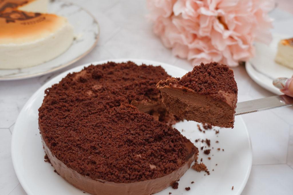 2020彌月蛋糕推薦 起士公爵 美味幸福從一塊乳酪蛋糕開始 彌月媽咪優惠方案22.JPG