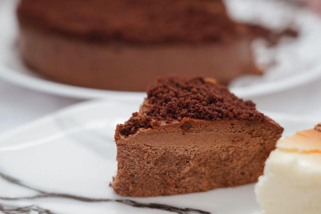 2020彌月蛋糕推薦 起士公爵 美味幸福從一塊乳酪蛋糕開始 彌月媽咪優惠方案23.JPG