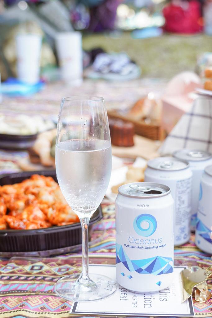 Oceanus歐心氣泡氫水 全球第一罐氫氣泡水 氣泡綿密超順口 野餐 運動 生活日常時尚新選擇15.jpg