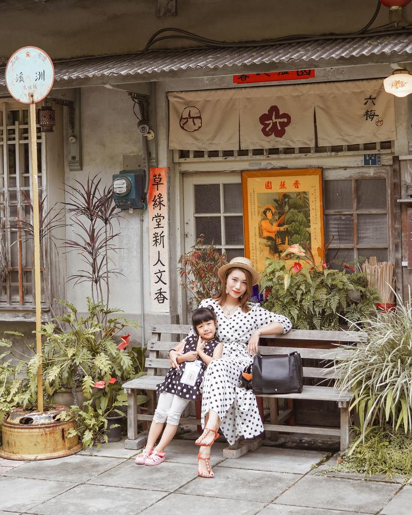 日本爆紅保養聖品Sonoko 鑽石美白霜 一瓶抵多瓶 時尚媽咪輕保養2.jpg