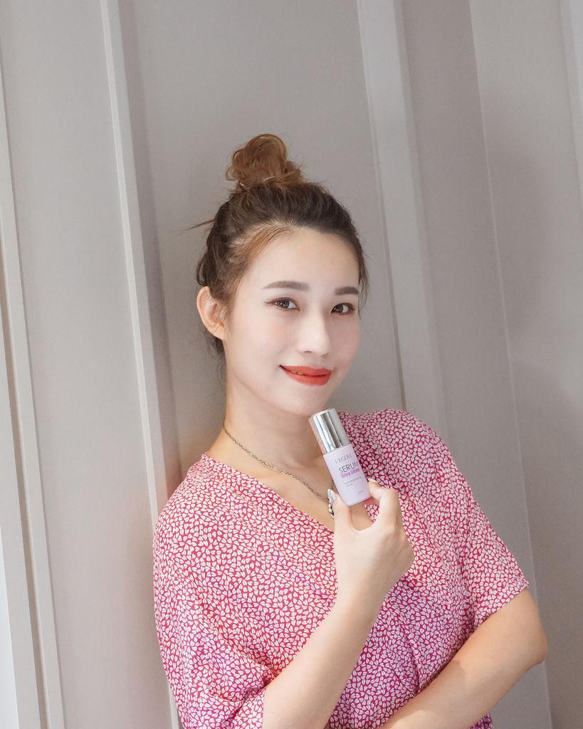 L%5CEGERE蘭吉兒 光速美白安瓶 韓國藝能界高度討論!挑戰7天感受光速美白31.jpg