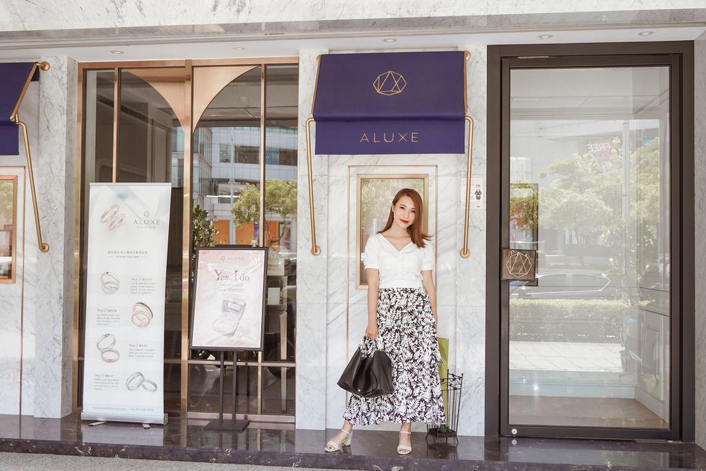 婚戒推薦|ALUXE亞立詩高雄博愛門市 品牌四大優勢為每一對新人傳遞幸福1.jpg