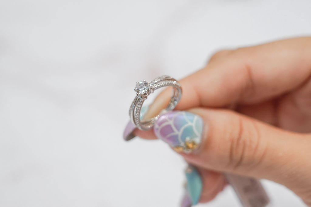 婚戒推薦|ALUXE亞立詩高雄博愛門市 品牌四大優勢為每一對新人傳遞幸福22.jpg
