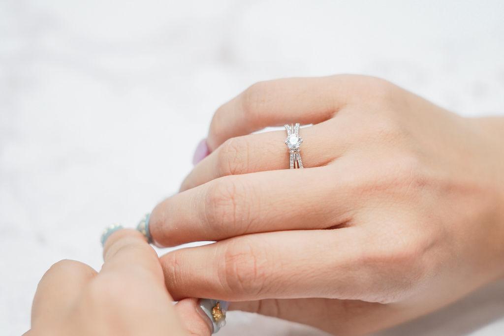 婚戒推薦|ALUXE亞立詩高雄博愛門市 品牌四大優勢為每一對新人傳遞幸福23.jpg