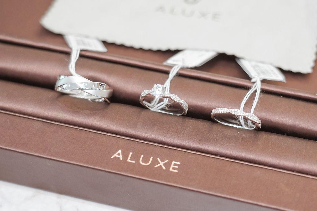 婚戒推薦|ALUXE亞立詩高雄博愛門市 品牌四大優勢為每一對新人傳遞幸福25.jpg