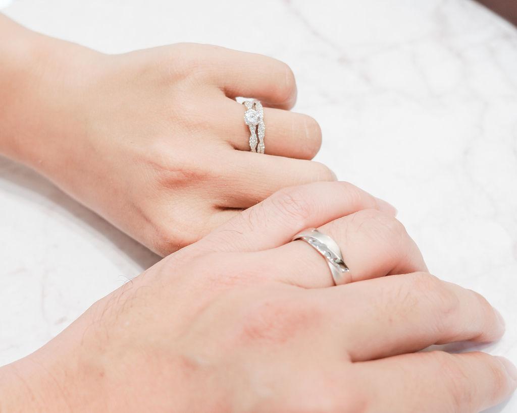 婚戒推薦|ALUXE亞立詩高雄博愛門市 品牌四大優勢為每一對新人傳遞幸福32.jpg