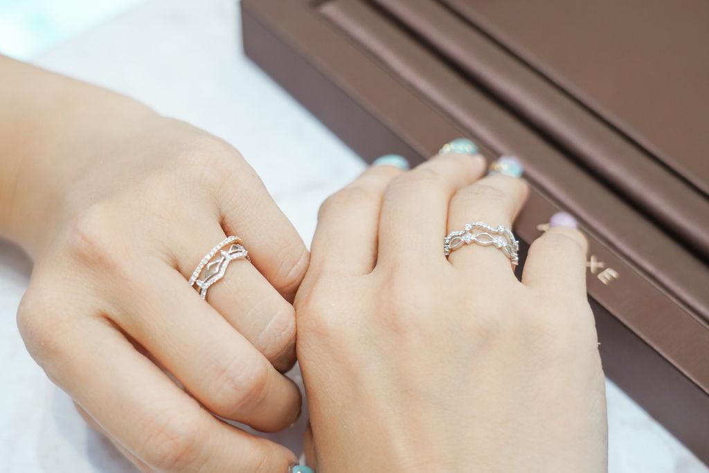 婚戒推薦|ALUXE亞立詩高雄博愛門市 品牌四大優勢為每一對新人傳遞幸福34.jpg