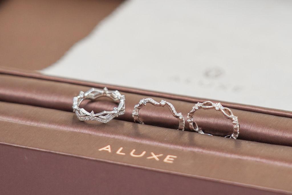 婚戒推薦|ALUXE亞立詩高雄博愛門市 品牌四大優勢為每一對新人傳遞幸福33.jpg