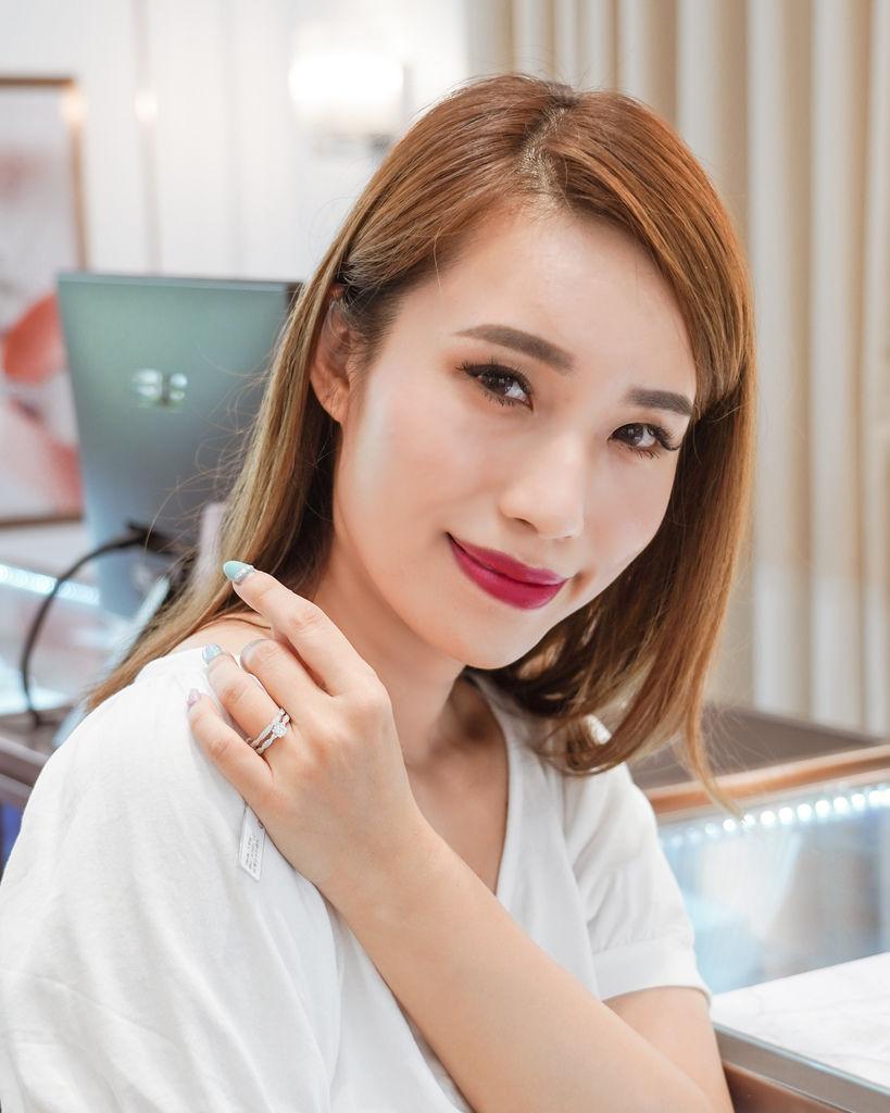 婚戒推薦|ALUXE亞立詩高雄博愛門市 品牌四大優勢為每一對新人傳遞幸福31.jpg
