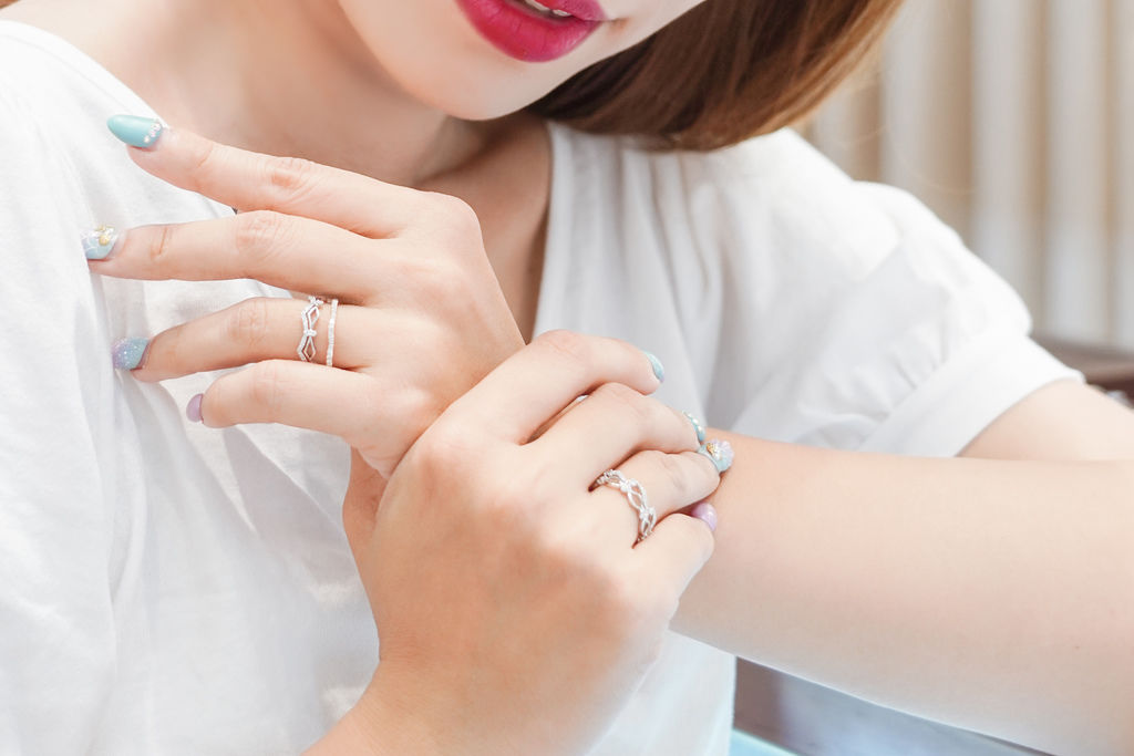 婚戒推薦|ALUXE亞立詩高雄博愛門市 品牌四大優勢為每一對新人傳遞幸福36.jpg