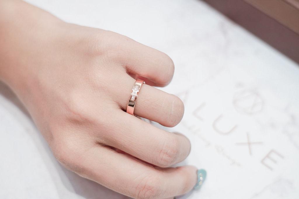 婚戒推薦|ALUXE亞立詩高雄博愛門市 品牌四大優勢為每一對新人傳遞幸福39.jpg
