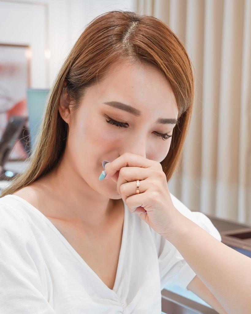 婚戒推薦|ALUXE亞立詩高雄博愛門市 品牌四大優勢為每一對新人傳遞幸福40.jpg