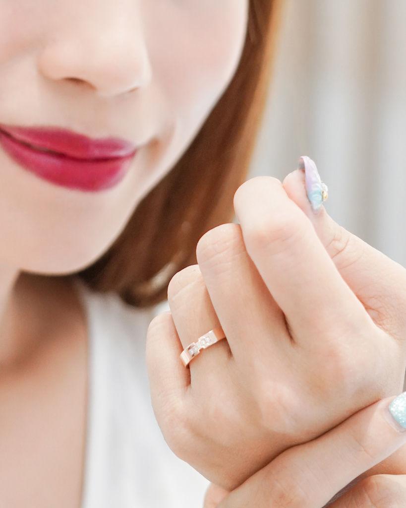 婚戒推薦|ALUXE亞立詩高雄博愛門市 品牌四大優勢為每一對新人傳遞幸福41.jpg