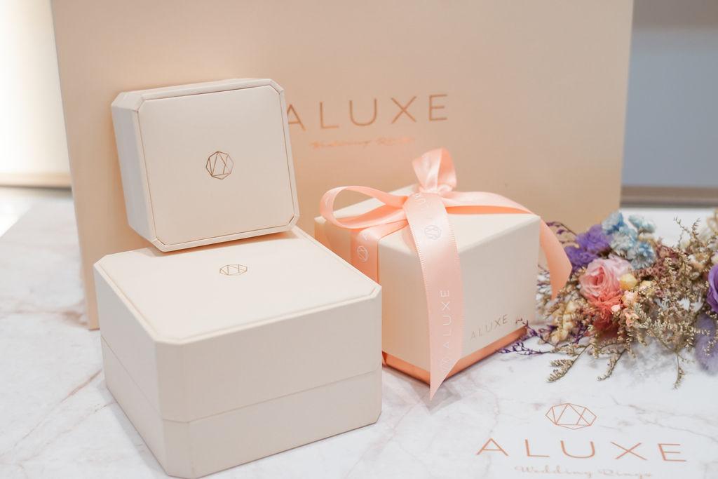 婚戒推薦|ALUXE亞立詩高雄博愛門市 品牌四大優勢為每一對新人傳遞幸福48.jpg