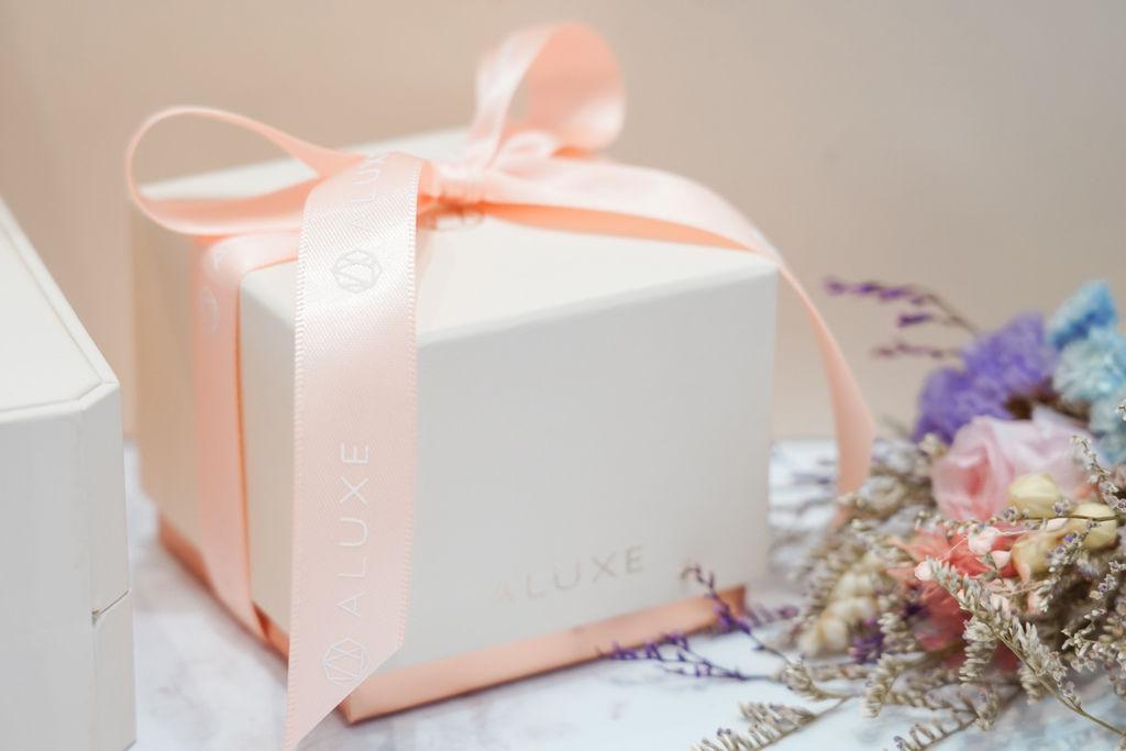 婚戒推薦|ALUXE亞立詩高雄博愛門市 品牌四大優勢為每一對新人傳遞幸福47.jpg