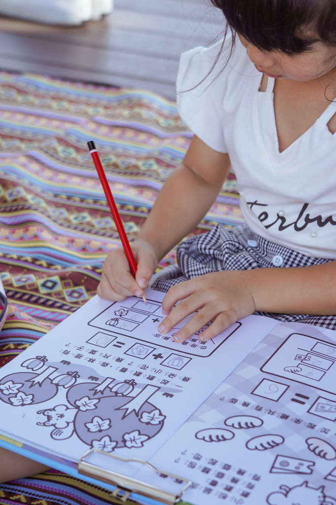 大人小孩都瘋狂的文具懶人包!MILAN隨行畫筆袋著走 Funmi#創樂宇宙 質感文具必入手46.JPG