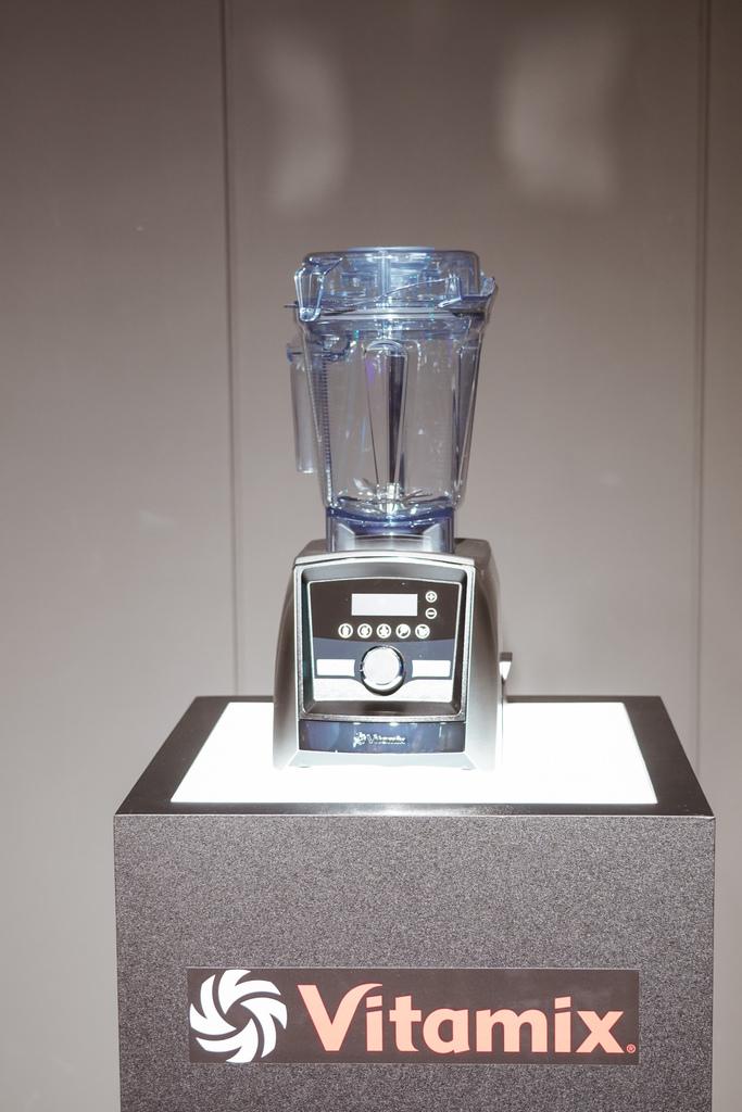 Vitamix 史上第一台超跑級調理機 廚房界的超跑 一鍵按下輕鬆完成食尚美味 Vitamix 領航者調理機 A3500i %26; A2500i 正式發表上市17.jpg