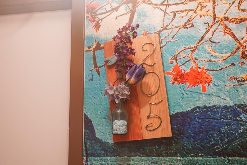 台北住宿 D.G. Hotel %26; Cafe 大稻埕迪化街上有咖啡廳的南法鄉村風旅店13.JPG