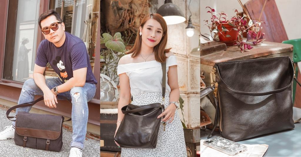 包包開箱 FOSSIL都會時尚男女包款分享 優雅與休閒風格兼具 時尚好穿搭.jpg