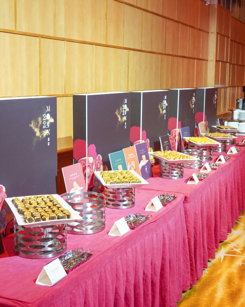 2020中秋月餅 漢來情月風雅禮盒 八款經典口味一次滿足 五星級飯店月餅首選4.jpg