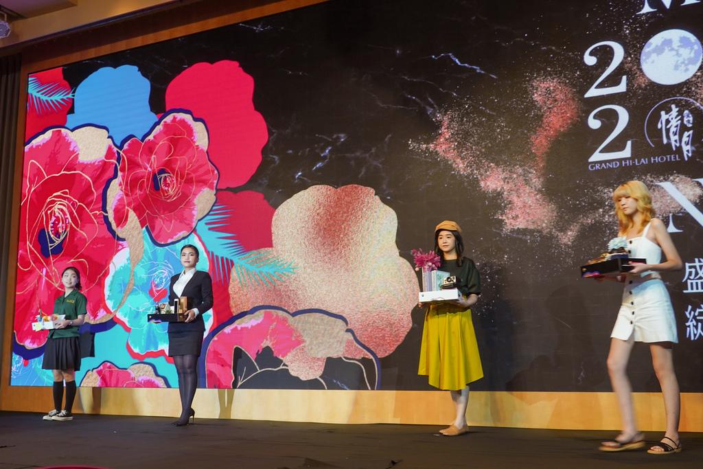 2020中秋月餅 漢來情月風雅禮盒 八款經典口味一次滿足 五星級飯店月餅首選10.jpg