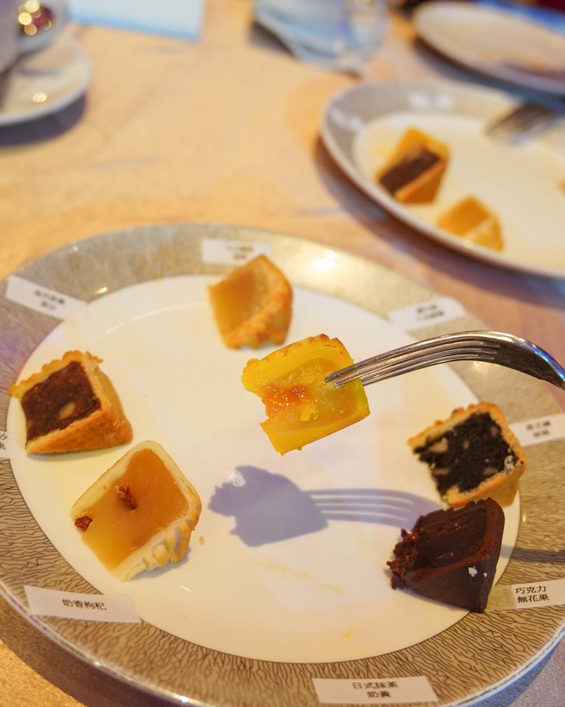 2020中秋月餅 漢來情月風雅禮盒 八款經典口味一次滿足 五星級飯店月餅首選13.jpg