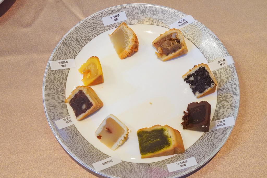 2020中秋月餅 漢來情月風雅禮盒 八款經典口味一次滿足 五星級飯店月餅首選11.jpg