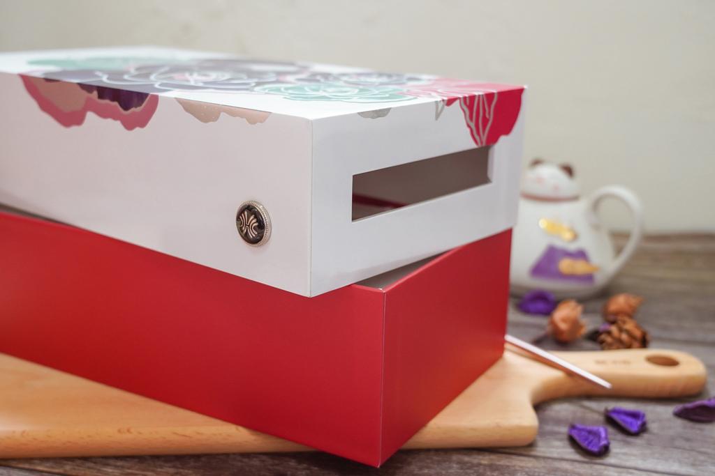 2020中秋月餅 漢來情月風雅禮盒 八款經典口味一次滿足 五星級飯店月餅首選16.jpg