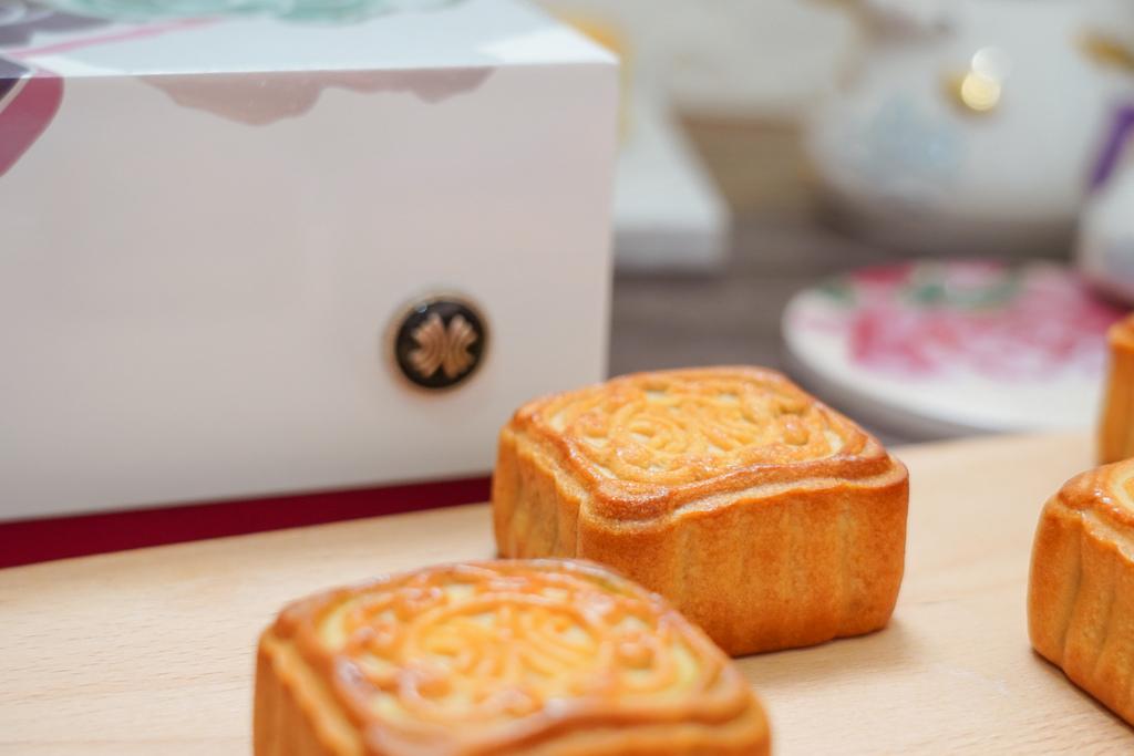2020中秋月餅 漢來情月風雅禮盒 八款經典口味一次滿足 五星級飯店月餅首選23.jpg