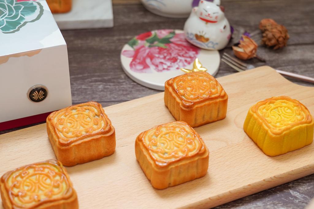 2020中秋月餅 漢來情月風雅禮盒 八款經典口味一次滿足 五星級飯店月餅首選23A.jpg
