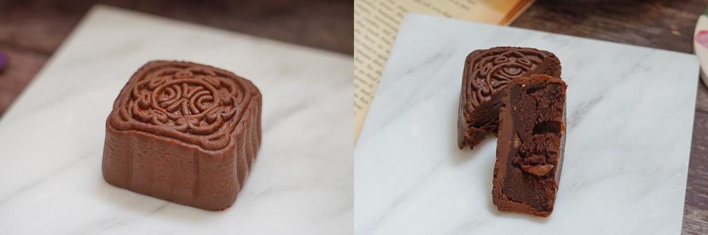 2020中秋月餅 漢來情月風雅禮盒 八款經典口味一次滿足 五星級飯店月餅首選26.jpg