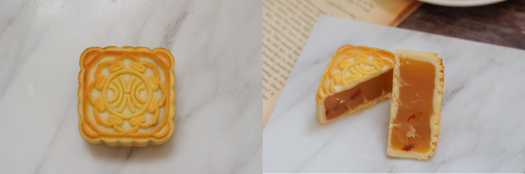 2020中秋月餅 漢來情月風雅禮盒 八款經典口味一次滿足 五星級飯店月餅首選28.jpg