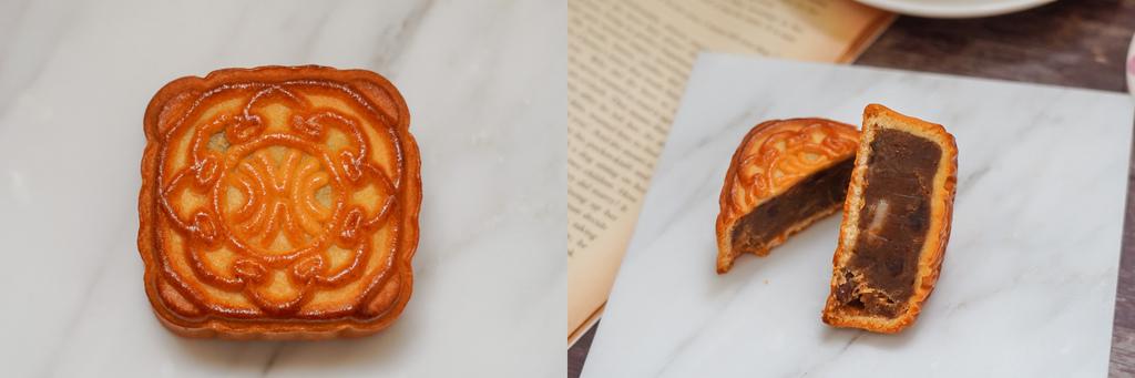 2020中秋月餅 漢來情月風雅禮盒 八款經典口味一次滿足 五星級飯店月餅首選27.jpg
