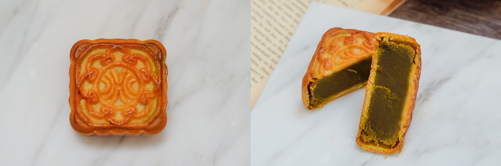 2020中秋月餅 漢來情月風雅禮盒 八款經典口味一次滿足 五星級飯店月餅首選29.jpg