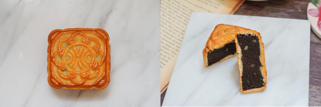 2020中秋月餅 漢來情月風雅禮盒 八款經典口味一次滿足 五星級飯店月餅首選31.jpg