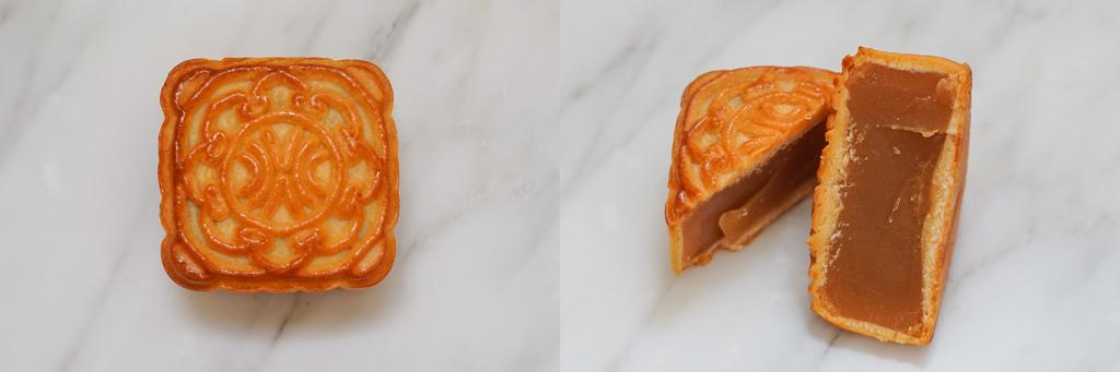 2020中秋月餅 漢來情月風雅禮盒 八款經典口味一次滿足 五星級飯店月餅首選32.jpg