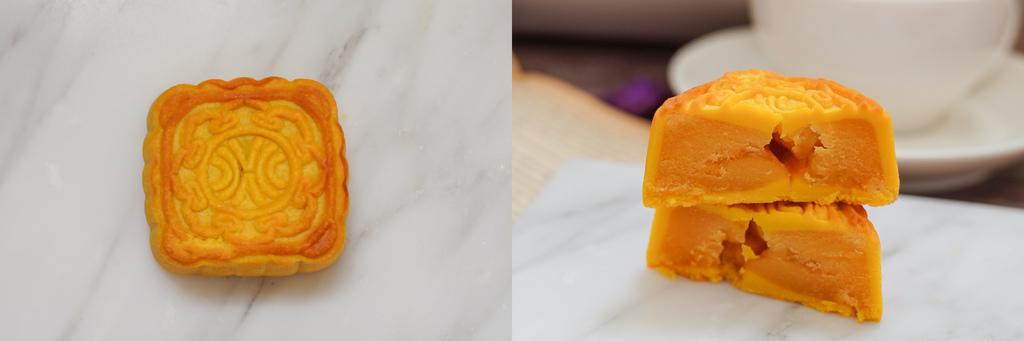 2020中秋月餅 漢來情月風雅禮盒 八款經典口味一次滿足 五星級飯店月餅首選34.jpg
