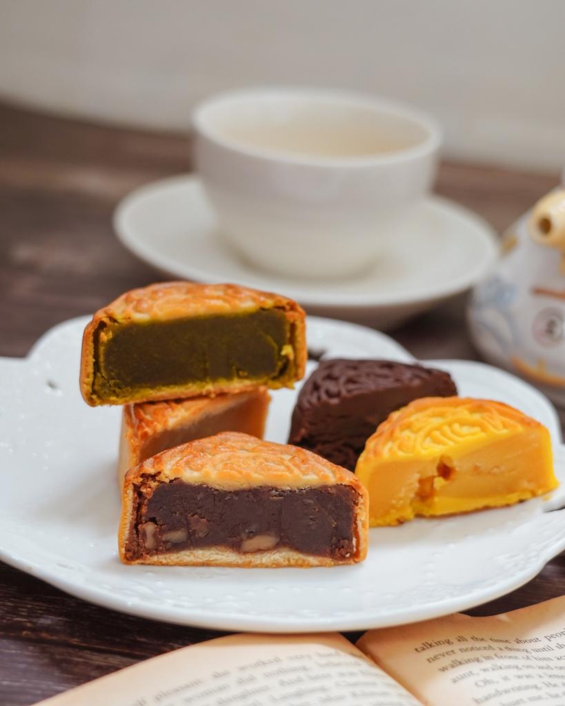 2020中秋月餅 漢來情月風雅禮盒 八款經典口味一次滿足 五星級飯店月餅首選37.jpg