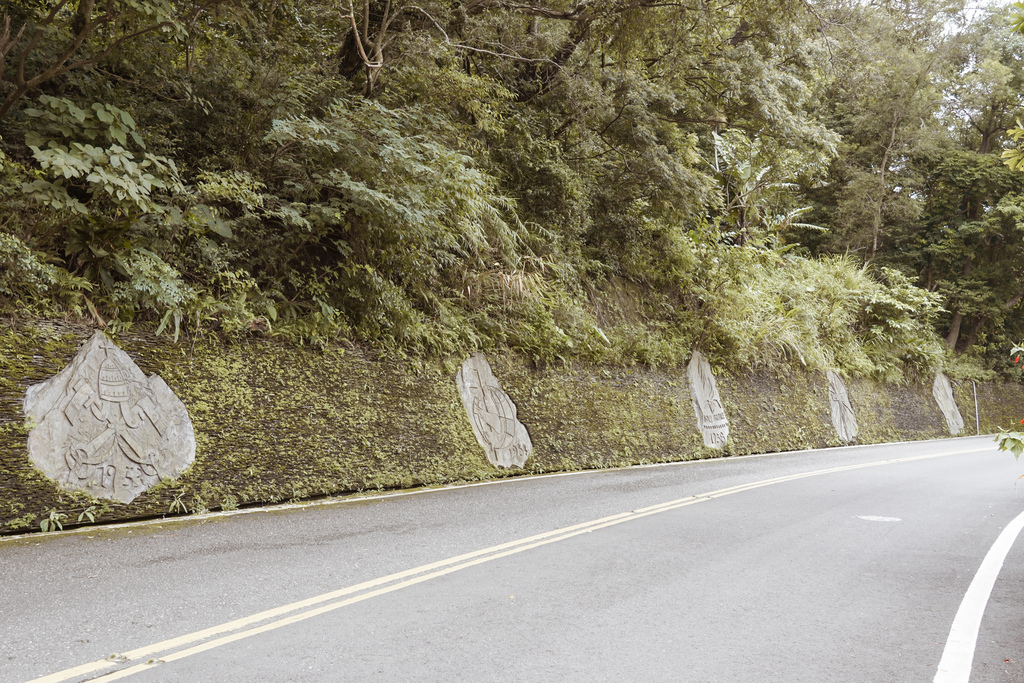 屏東一日遊 台灣好行508神山線 郵輪巴士 探訪神山霧台部落秘境46.jpg