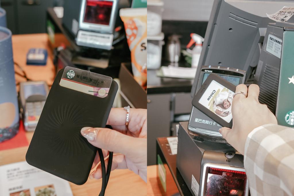Bone 頸掛開窗識別證套 識別證 卡片 雙卡不干擾 輕鬆帶著走16.jpg