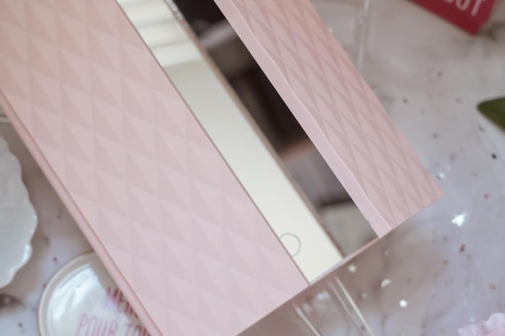 日本生活雜貨 Francfranc 超有質感 線上購物好方便11A.JPG