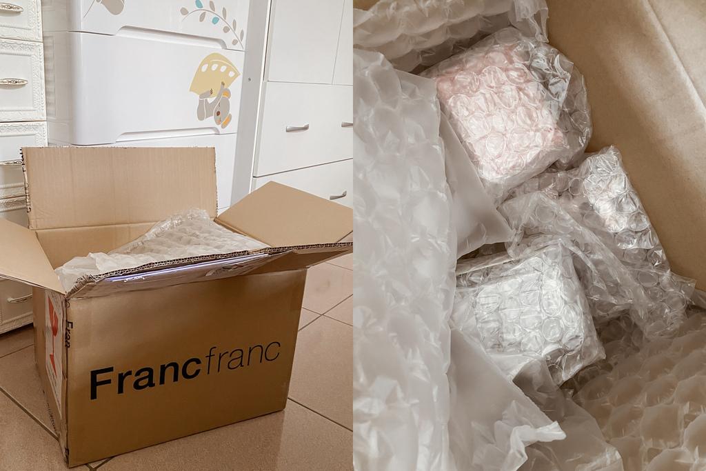 日本生活雜貨 Francfranc 超有質感 線上購物好方便8.jpg