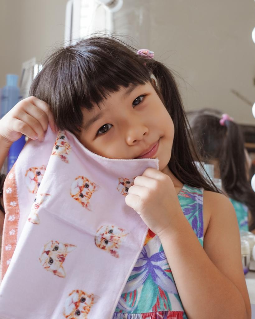 日本生活雜貨 Francfranc 超有質感 線上購物好方便44.JPG