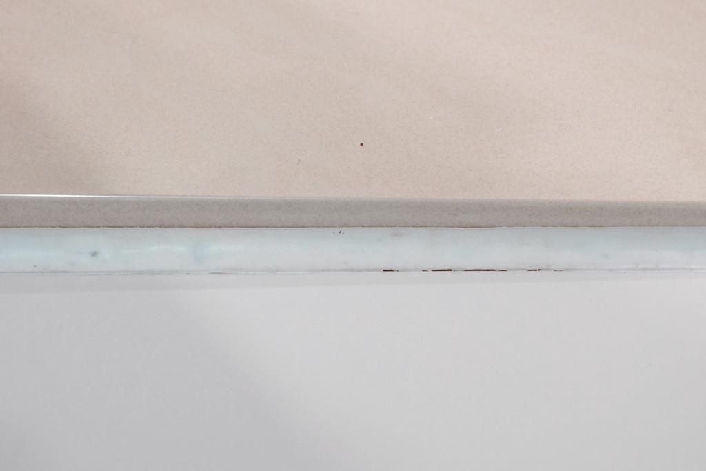 潔淨學 矽利康除霉凝膠 使用不刺鼻 不沾手 一沖乾淨 還我潔白牆角20a.JPG