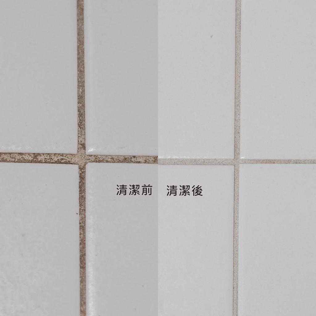 潔淨學 矽利康除霉凝膠 使用不刺鼻 不沾手 一沖乾淨 還我潔白牆角23.jpg
