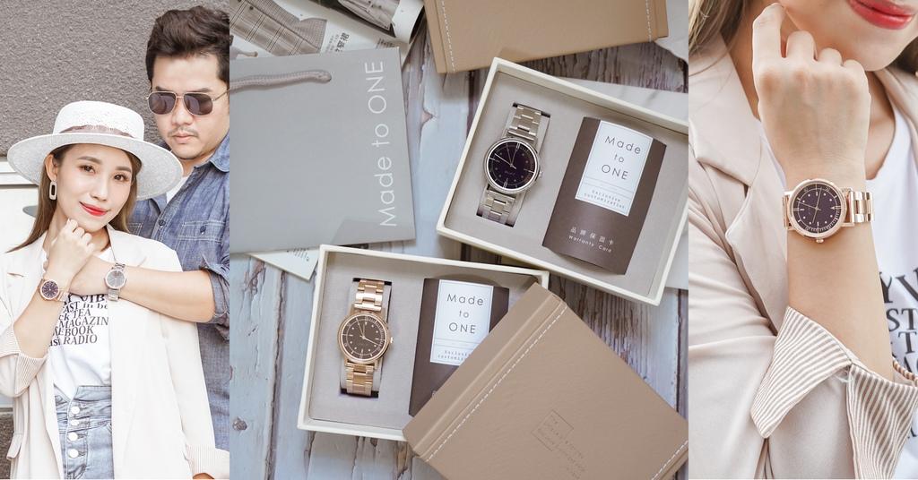 對錶訂製 Made To One 時間訂製 個人標籤手錶 以名字出發的質感禮物.jpg
