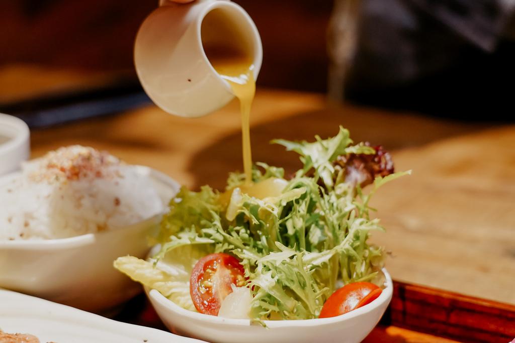 高雄早午餐推薦 多一點咖啡館-文化館 異國料理多樣化餐點 分量充足 聚餐好去處37.jpg