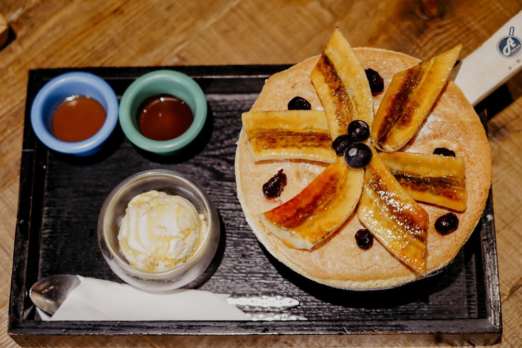 高雄早午餐推薦 多一點咖啡館-文化館 異國料理多樣化餐點 分量充足 聚餐好去處39.jpg