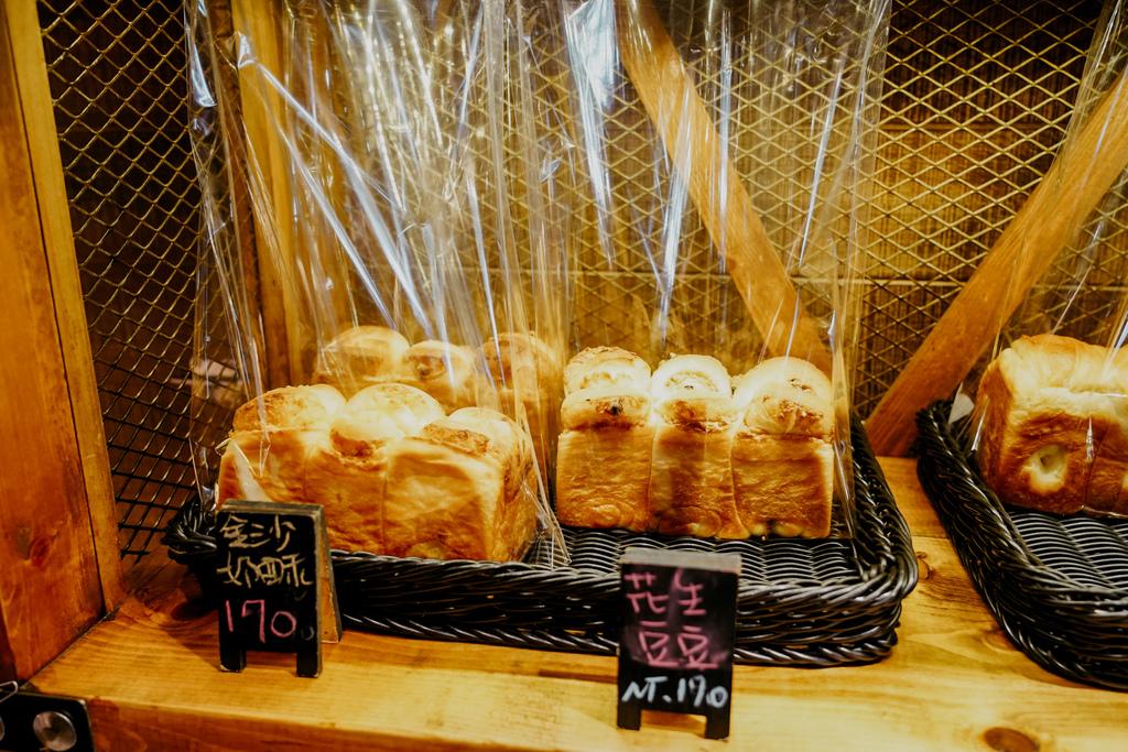 高雄早午餐推薦 多一點咖啡館-文化館 異國料理多樣化餐點 分量充足 聚餐好去處49.jpg